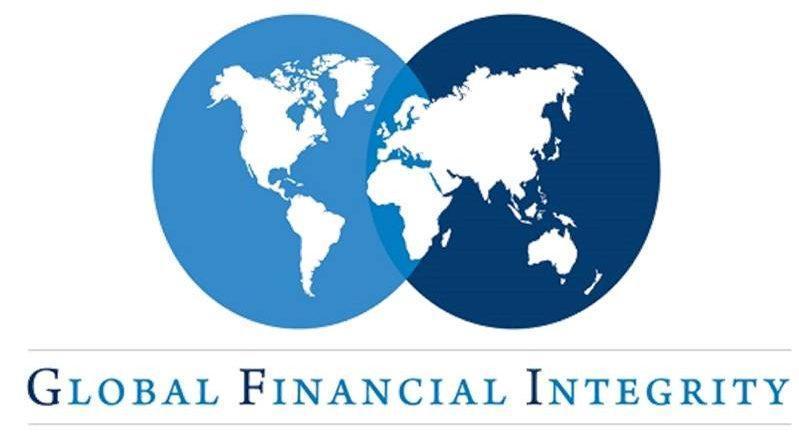 Global Financial Integrity gfi