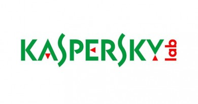 Kaspersky Lab shares Middle East, Turkey and Africa (META) 2018 Financial Insights and Predictions for 2019