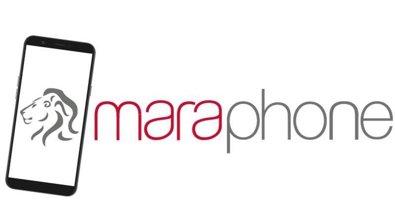 MARAPHONE
