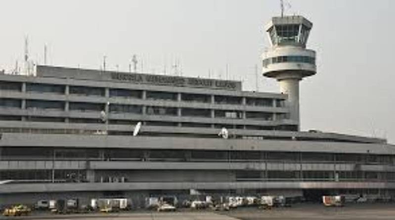 Power outage at Murtala Muhammed International Airport will soon be over – FAAN boss