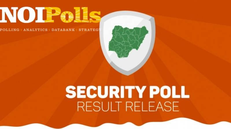 NOIPOLLS SECURITY POLL RESULT RELEASE 2018