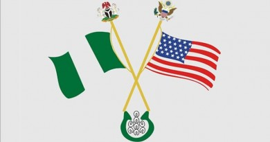 Nigeria-American Chamber of Commerce and Industry
