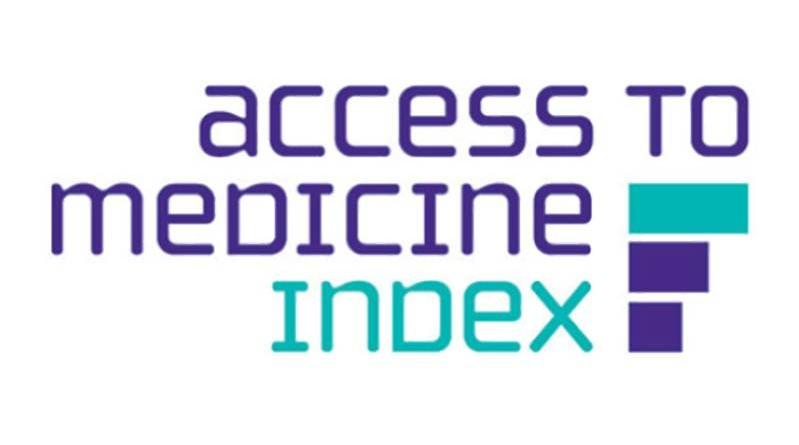 access to medicine index