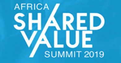 africa shared value summit
