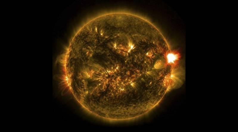 artificail sun