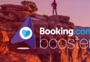 Applications open for Booking Booster 2019 Supporting scale-ups dedicated to sustainable tourism