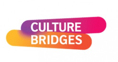 culture bridges
