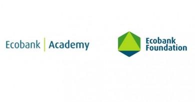 ecobank academy