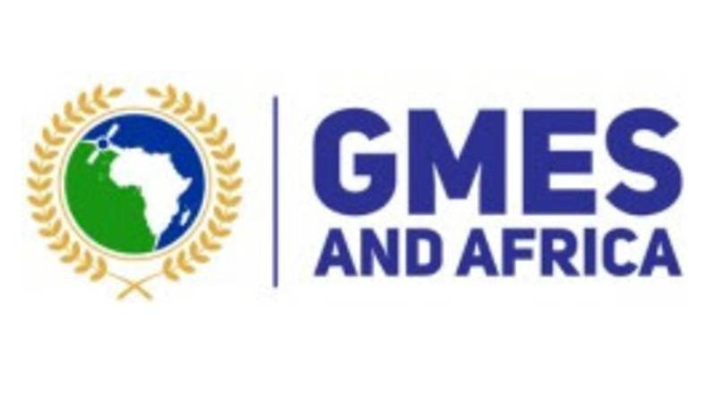 gmes and africa forum - Global Monitoring for Environment and Security and Africa (GMES and Africa) Forum