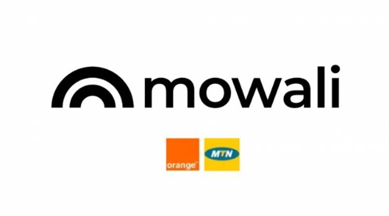 mowali