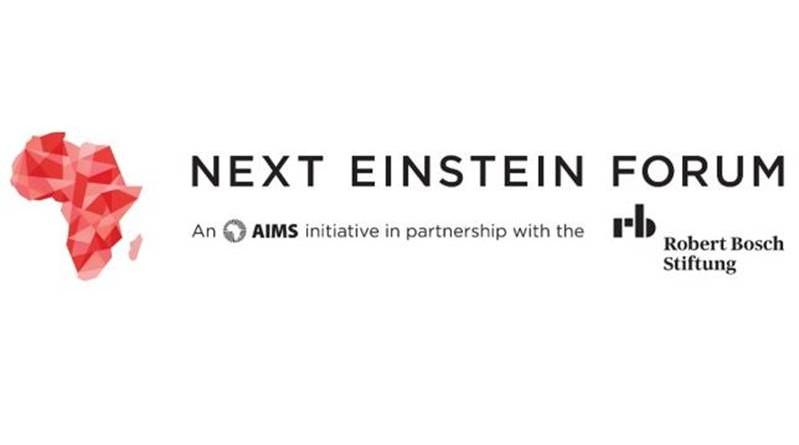 next eistein forum