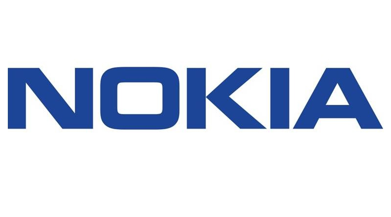 Nokia connects Africa through collaboration and innovation