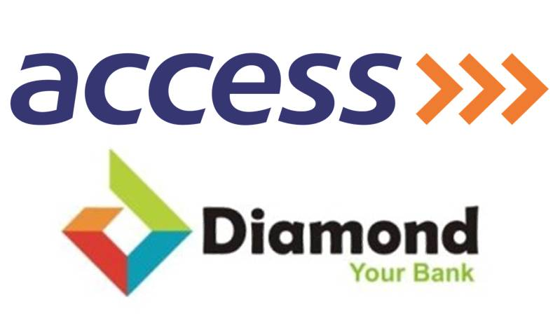 Access Bank signs Memorandum of Agreement with Diamond Bank ...