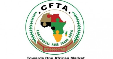 African-Continental-Free-Trade-AfCFTA