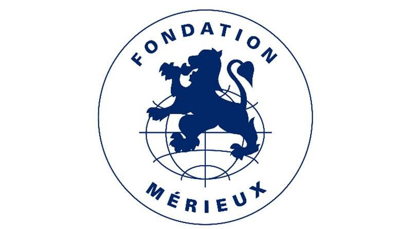 Fondation Mérieux's Small Grant Program