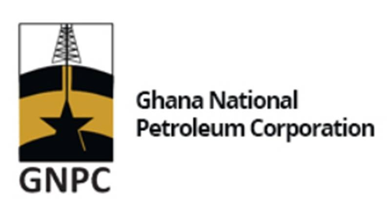 GHANA NATIONAL PETROLEUM CORPORATION