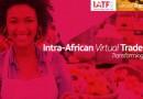 Afreximbank's virtual Intra-African trade fair goes live