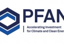 PFAN: Call for Proposals for Climate & Clean Energy Projects in Sub-Saharan Africa and Asia
