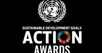 SDG ACTION AWARDS