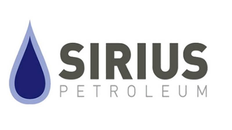 Image result for Sirius Petroleum Plc