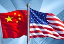 US-China rivalry in Africa set to sharpen in 2019