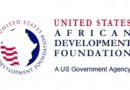 USADF and Nigeria enters into $10m partnership to support local agribusiness