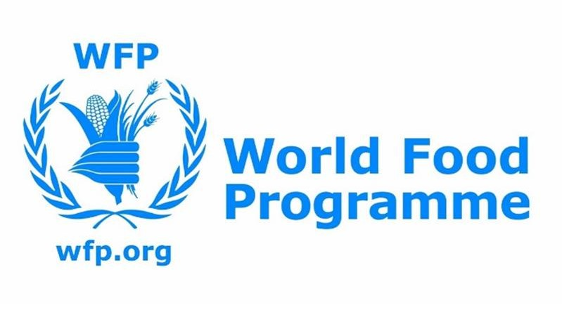 WORLD FOOD PROGRAMME