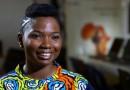 Nigeria's Abisoye Ajayi-Akinfolarin wins top 10 CNN Heroes Award for 2018