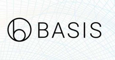 basis CRYPTOCURRENCY