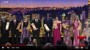 cnn heroes award 2018