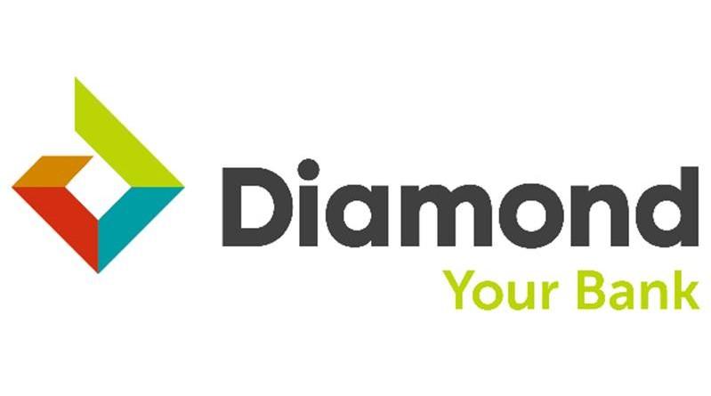 diamond bank your bank