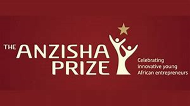 Apply for the US$100,000 Anzisha Prize