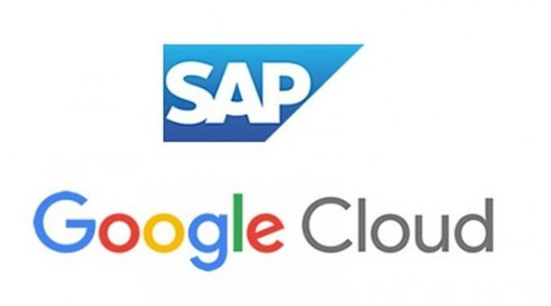 Google Cloud and SAP CFPs