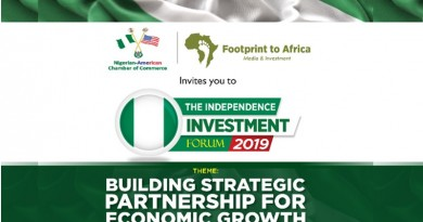The Independence Investment Forum 2019