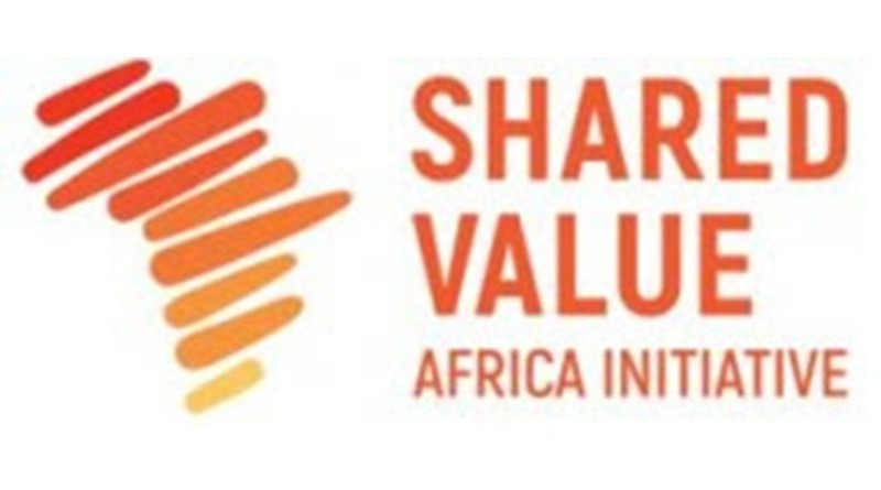 africa shared value summit