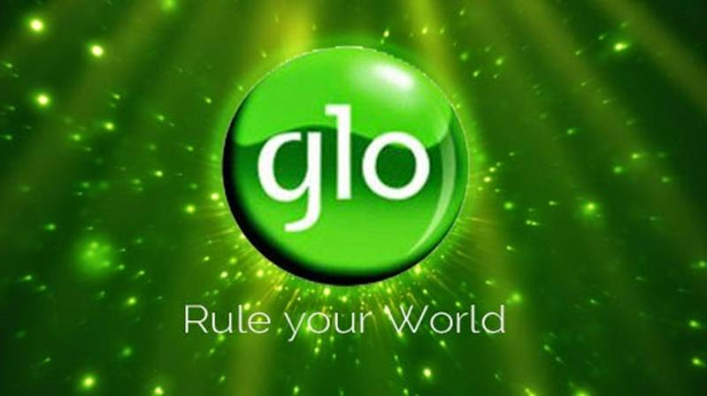 GLO Night Browsing 2019: See Glo Night Subscription Plan