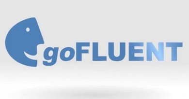 goFLUENT and LRMG partner to accelerate business language skills in Africa