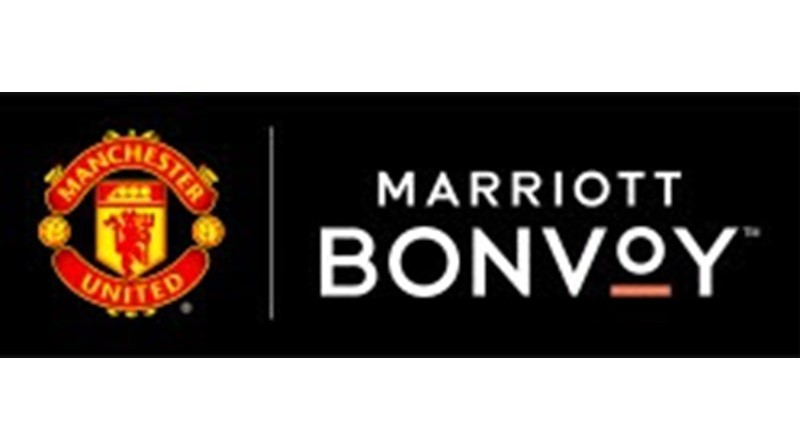 man u and marriot