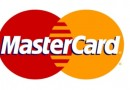 Mastercard unveils its Sonic Brand in Africa and other global markets