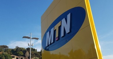 mtn stand