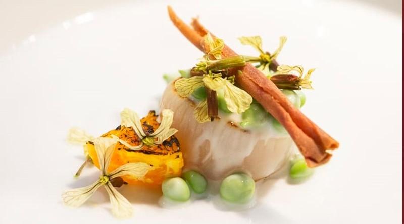 Paris hosts inaugural World Restaurant Awards
