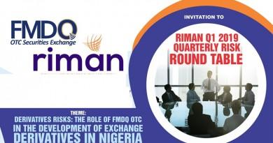 riman roundtable q1