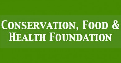 Conservation, Food, and Health Foundation