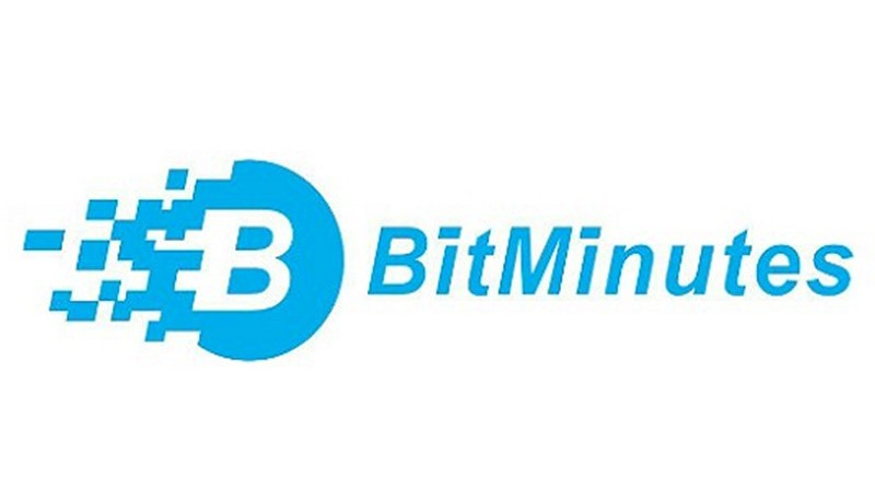 bitmunites