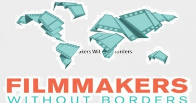 filmakers without borders