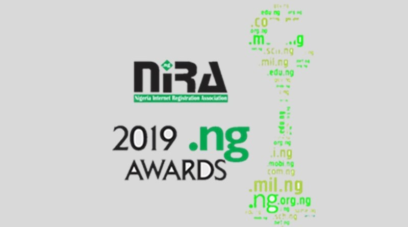 2019 .ng Awards Call for Nomination