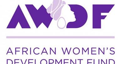 AWDF AFRICAN WOMEN DEVELOPMENT FUND