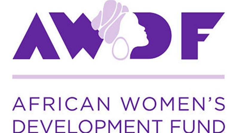 AWDF AFRICAN WOMEN DEVELOPMENT FUND