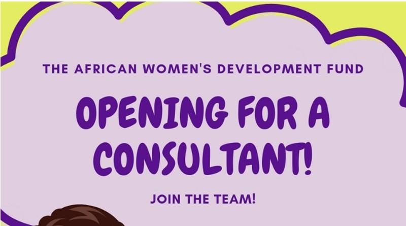 AWDF Bilingual Feminist Grantmaking