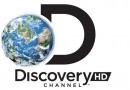 Discovery Inc. launches Real Time channel on StarTimes, picks Apricot Africa Consulting as ad sales partner in the continent